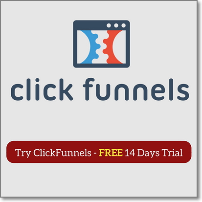 Not known Factual Statements About Clickfunnels Help