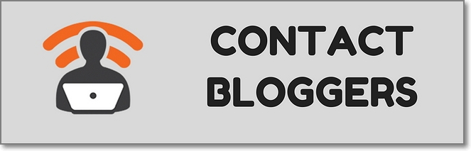 Connect With Bloggers Who Have Linked to Your Previous Content