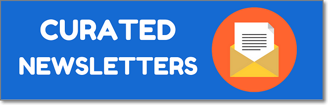 Submit Your Content to Curated Newsletters Sites