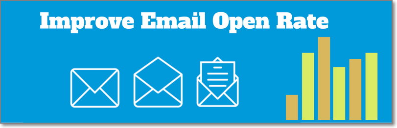 Resend Email to Non-Openers And Increase Your Opens by 30%