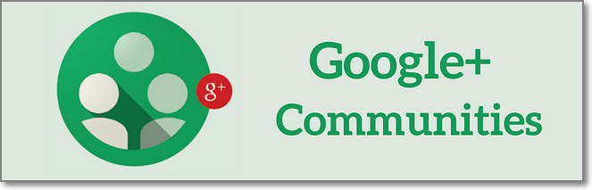 Get Laser Targeted Traffic From Google+ Communities