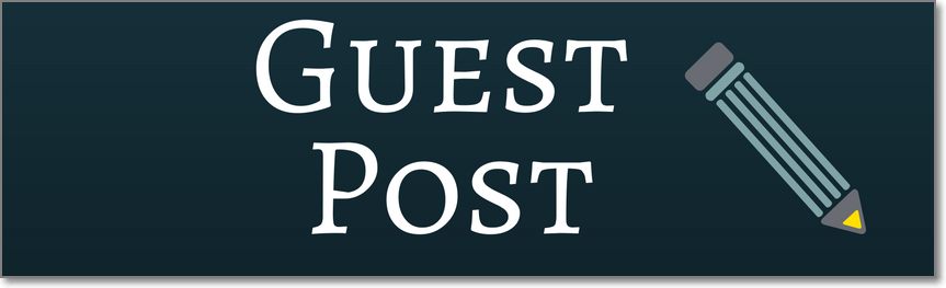 Do Some Guest Posting And Include Links to Your Articles