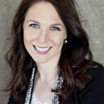 Jill Schiefelbein - The Dynamic Comunicator