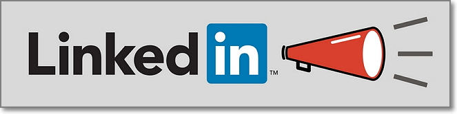Send Out a LinkedIn Announcement to Your LinkedIn Group