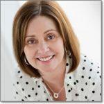 Pam Dyear - Pamorama.net