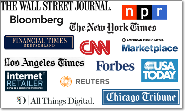 Republish Your Content on High-Authority Media Sites
