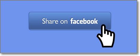 Share Your Blog Post on Facebook - It's Still One of the Best Places to Promote Your Content