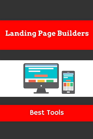 Best Page Builder Software
