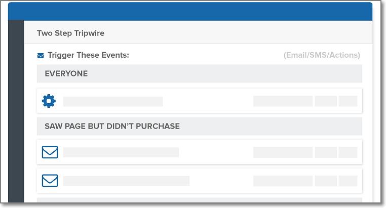 ClickFunnels Email Marketing Autoresponder