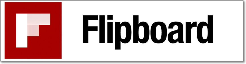 Use Flipboard to Get Traffic to Your Blog