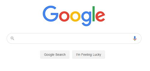 Google Largest Internet Company