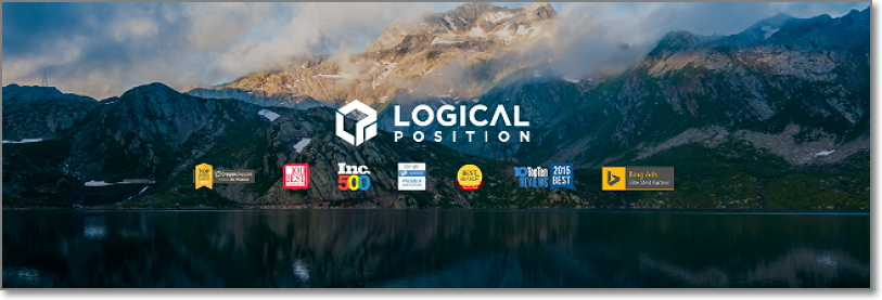 Logical Position implemented live chat to their website to offer immediate help for clients who are looking at their site