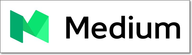 Republish Your Content to Medium.com