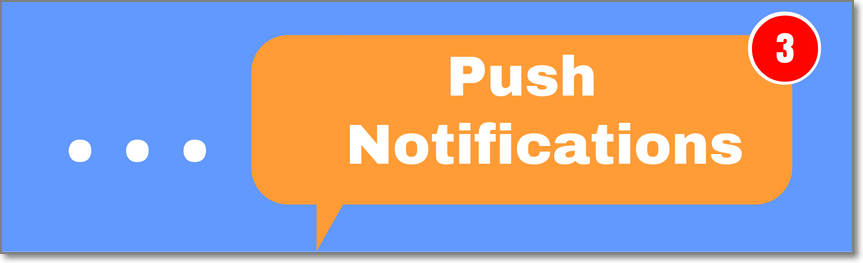 Promote Your Blog Posts With Web Push Notifications