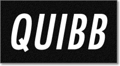 Submit Your Posts to QUIBB