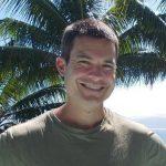 Ryan Biddulph - Blogging from Paradise