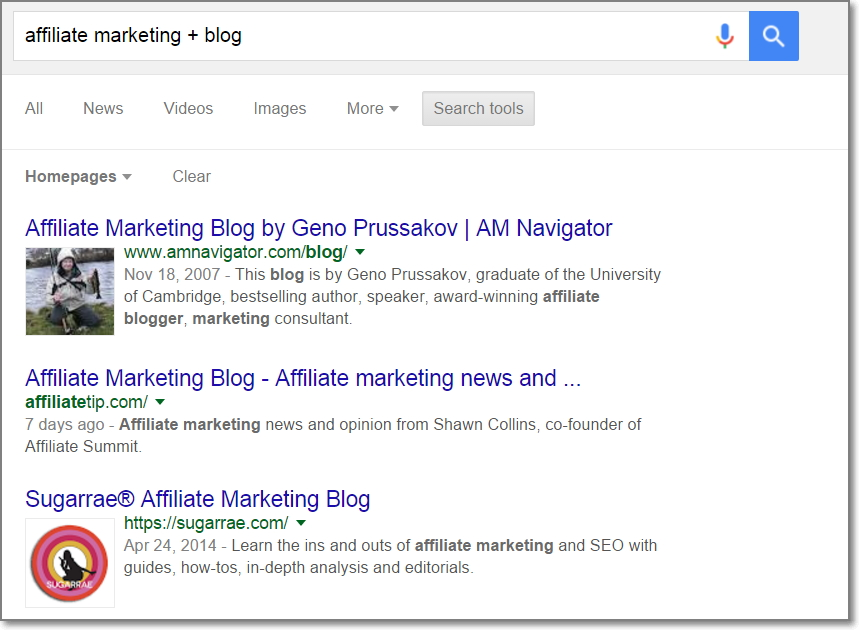 You can find email swap opportunities on Google blog search by typing niche keyword + blog