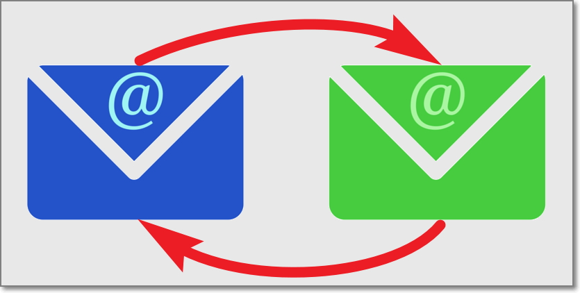 Swap Emails with Other Email List Owners