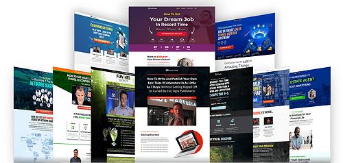 The Perfect Webinar Funnel