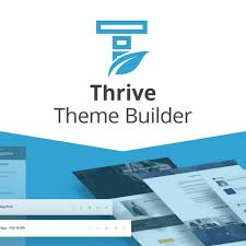 Thrive Theme Theme Builder Review