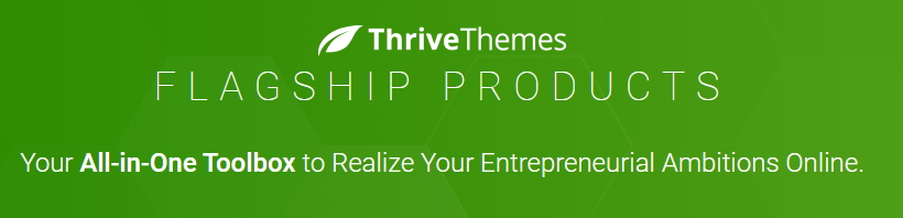 Thrive Themes Better than ClickFunnels