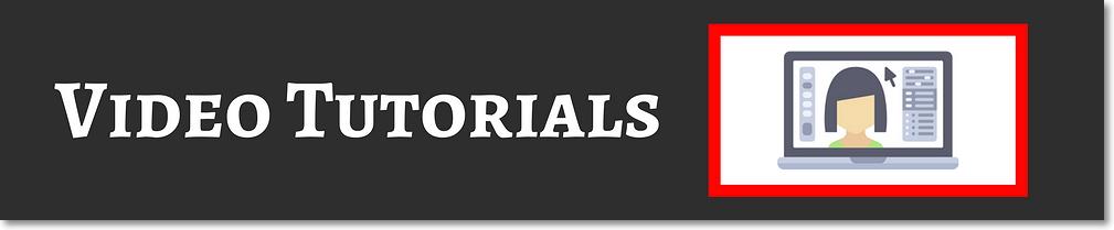 Create Instructional Video Tutorials