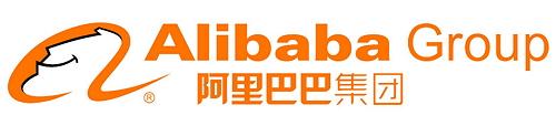 alibaba largest internet company