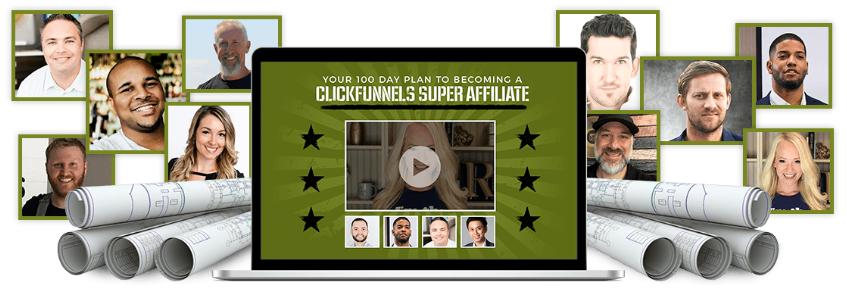 clickfunnels affiliate bootcamp