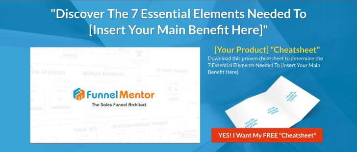 clickfunnels affiliate marketing template