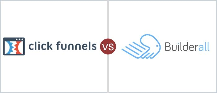 clickfunnels vs builderall