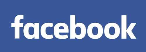 Facebook largest internet company