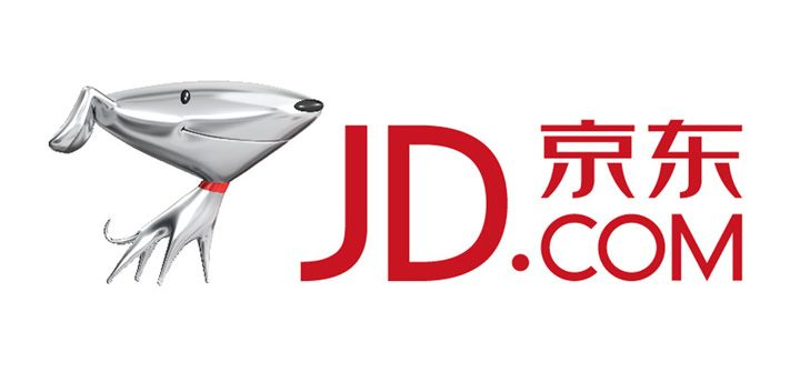 jd.com intenet company