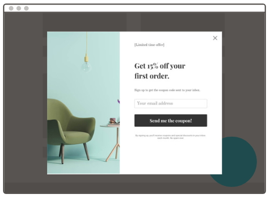 leadpages leadboxes