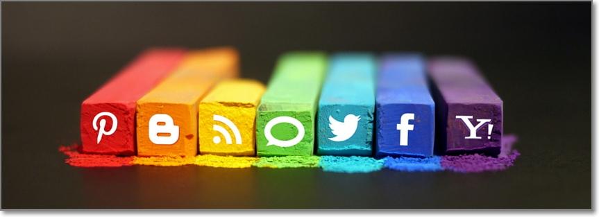 Top free social media tools